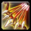 Yumikaze-stormbolt