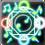 Universalchord-skill