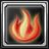 Flameelementalburst-skillbuff