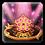 Sakuya-hime-skill2