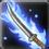 Soulblade-skill