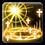 Amaterasu-godlyblessing