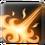 Grimm-redshift