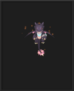 Night Fury Grimm