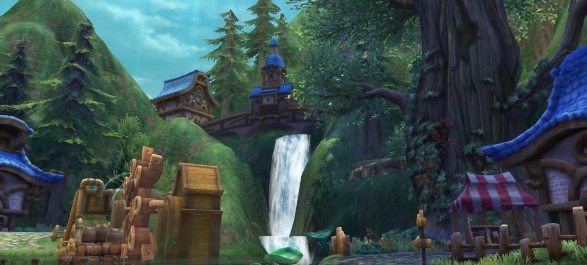 Guild | Aura Kingdom Wiki | FANDOM powered by Wikia