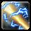 Tyr-electricshockwave