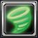 Stormelementalburst-skillbuff