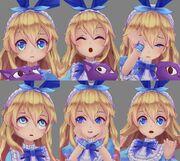 Alice-facialexpressions2