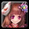Zashi-icon