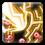 Amaterasu-solarglow