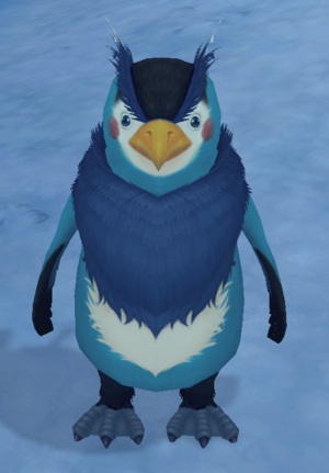 Pet-stuffedpenguin-preview