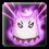 Zephyrine-spiritblast