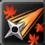 Maplestar-skill