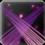 Soulstrangler-skill