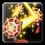 Amaterasu-skill1