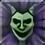 Faust-demonicpact