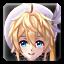 Raphael-icon
