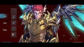 【Aura Kingdom 2】A never-ending tale of heroes!