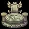 Chronicle-stonealtar