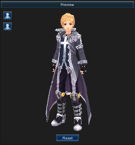 Costume-customtemplarsonyxensemble(m)-preview