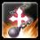 Uriel-skill3