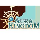 File:Ak wiki logo.png