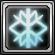 Iceelementalburst-skillbuff