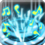 Twinklingstar-skill