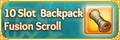 10slotbackpack.png