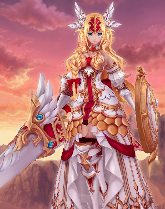 Astraea Aura Kingdom Wiki Fandom Powered By Wikia