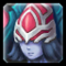 Bel-Chandra-icon