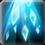 Frozentomb-skill