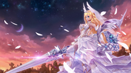 Astraea Wallpaper 1