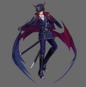 Alucard 3star