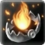 Blackflametrap-skill