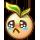 Emoticon-sad