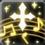 Holynote-skill