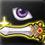 Swordgaze-skill