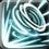 Windfury-skill