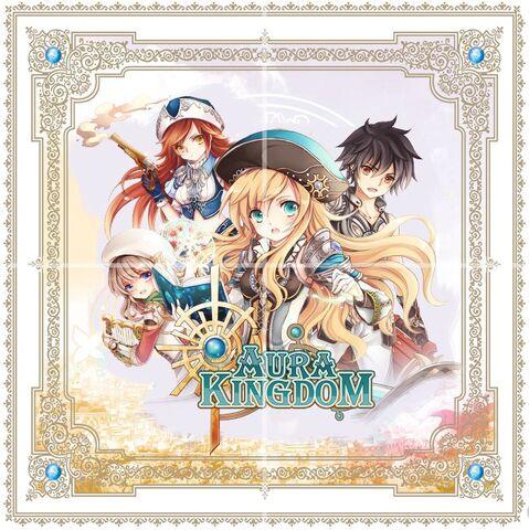 File:Aura kingdom feature.jpg