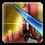 Kaiser Zeta-skill3