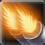 Firesupport-skill