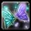Santa Lumikki-butterflyphantasm