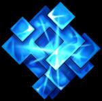 Cube of Gaia