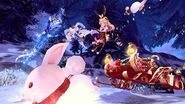 Christmas Alice 1
