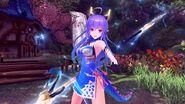 Azure Dragon 1