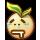 Emoticon-drool