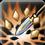 Demolitionlance-skill