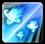 Kusanagi-skill3