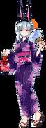 JPAK Yukata Kotonoha